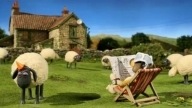 Shaun The Sheep 72. Operation Pidsley