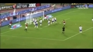 Francesco Totti - All Goals and Skills 2009/2010 [HD]