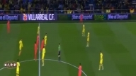 Barcelona vs Villarreal 3-1 All Goals and Full highlights 4/3/2015 720HD