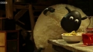 Shaun The Sheep 111. The Looney Tic