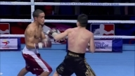 Azerbaijan Baku Fires v Caciques Venezuela - World Series of Boxing Week 9 Preview