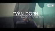 Ivan Dorn / Buta Palace / 3 April 2015 / Event Agency