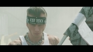 Machine Gun Kelly - Raise the Flag (Official Video)