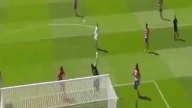 Real Madrid vs Granada 9-1 All Goals & Highlights