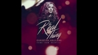 Christina Aguilera - The Real Thing (HQ)