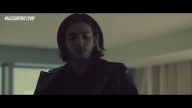 If It Wasn't For You - Alesso for 212 VIP CAROLINA HERRERA #ALESSOFOR212VIP