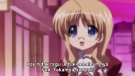 [Animeindo.Me] 11 Eyes Episode OVA Subtitle Indonesia
