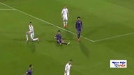 Fiorentina vs Dynamo kyiv 2-0 All Goals & Highlights (23/04/2015) Europa League