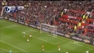 Manchester United vs West Bromwich Albion 0-1 2015 - All Goals Highlights ◄ High Quality