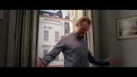 Absolutely Anything - Trailer - In Cinemas August 14