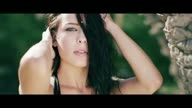 Dj Sava - Bailando (Feat. Hevito) Official Video