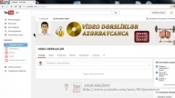 Youtube nastroykasi 1