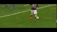 AC Milan vs Torino 3-0 All Goals & Highlights 2015 HD