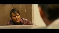 Mission: Impossible Rogue Nation Official Trailer #2