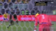 [HD] Enticing ~ Brazil 2 – 0 Mexico 07.06.2015 | All goals & Highlights