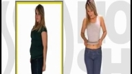 Hot Shapers Fitness for Women Now In shoppakistan.com.pk