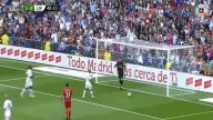 Real Madrid Legends vs Liverpool Legends  ( 4-2 )  2015  All Goals And And Highlights HD