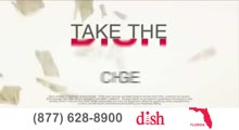 Miami Beach FL Dish Network Satellite TV Service Dishlatino