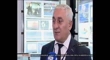 24th Caspian International Oil & Gas Azerbaijan Conference CBC 17:32