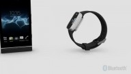 Sony SmartWatch - Contol Everything wth the Android Wrist Watch