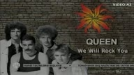 Bizimkilər - Queen - We Will Rock You
