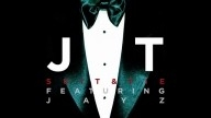 Justin Timberlake - Suit & Tie ft. Jay-Z (Explicit)