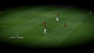Luka Modric 2013 All ● Skills ● Goals ● Passes |HD|