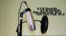 (Flan Clan)Bilinmeyen ft BXH - Kapali Kapilar(beat by Mc.B Beats)