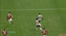 Milan 2-1 Udinese All Goals & Highlights HD (03/02/2013)