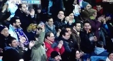 Real Madrid Vs Sevilla 4-1 All Goals & Highlights 9.2.2013 HD