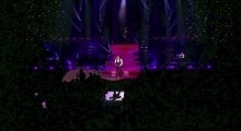 EMIN - Unchained Melody (Live)
