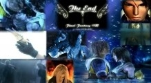 Final Fantasy - I follow you