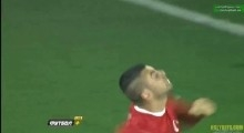 Turkey 1-1 Hungary All Goals & Highlights 26/03/2013