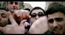 Remo Neal ft. Nifret - Klick Klick Baau (Street Video) / +18