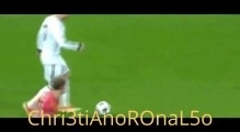 Real Madrid Vs galatasaray 3-0 All Goals & highlights (03-4-2013)