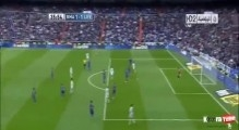 Real Madrid Vs Levante 5-1 All Highlights And Goals 4-6-2013 HQ