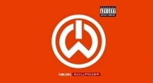 will.i.am - #thatPOWER (Audio) (Explicit) ft. Justin Bieber