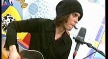 HIM - Live @ MAD secret Gig - 04.06.2003 - 05 - In Joy And Sorrow
