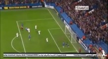 Chelsea vs Basel 3-1 UEFA Europa League all goals and highlights 02/05/2013(May 5)