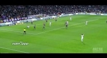 Lionel Messi vs Cristiano Ronaldo 2012-2013 ● HD