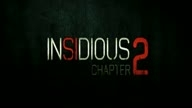 Астрал 2 - Insidious: Chapter 2 (2013)
