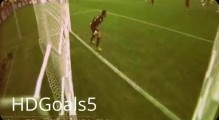 Mexico vs Italy 1-2 All Goals & Highlights 16-06-2013