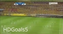 Brazil vs Japan 3-0 All Goals & Highlights 15-06-2013