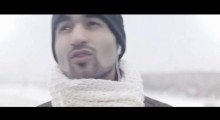 Music Hayk feat. Ramiz - Не надо слов (Official Video)