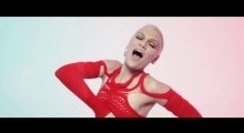Jessie J - It's My Party