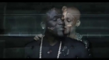 Akon ft Yo Gotti - We On (Official Video)