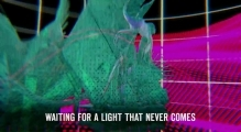 LINKIN PARK x STEVE AOKI - A LIGHT THAT NEVER COMES: Official Lyric Video (FULL SONG)