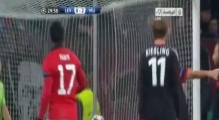 Manchester United 5-0 Bayer Leverkusen│Bayer Leverkusen vs Man United 0-5 All Goals 27.11.2013 HD