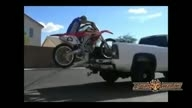 NEW Best Motorcycle Fail 1