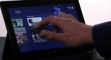 First look at Windows 8.1 (İlkin baxış)